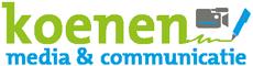 Koenen Media & Communicatie