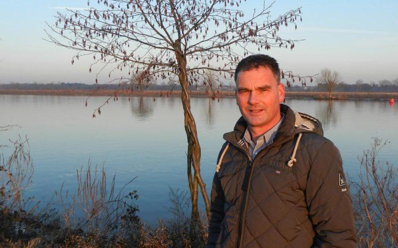 Koenen Media- en Communicatie start in Vierlingsbeek